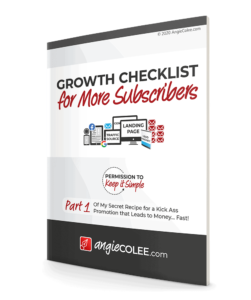 3D_cover_GrowthChecklist