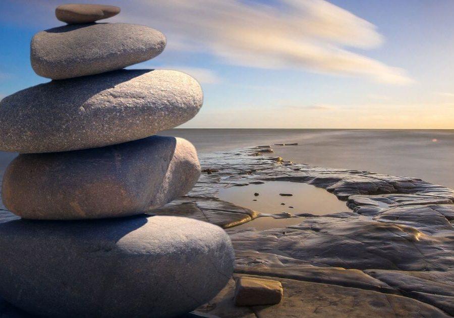 balance (1)
