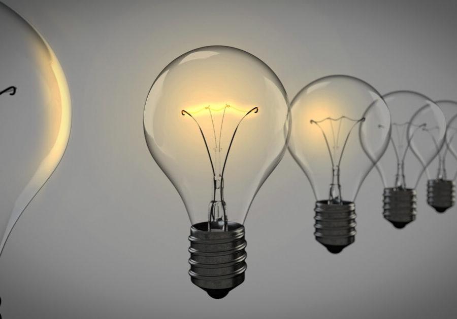 light bulb (1)